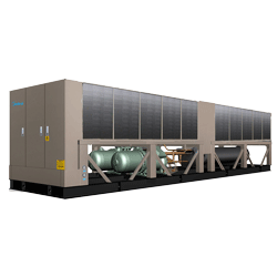 Air-cooled-Screw-Chiller-(T1)_250px
